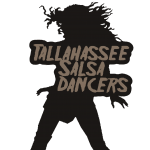 Tallahassee Salsa Dancers