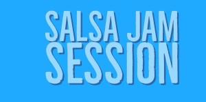 TSD May Social Salsa Jam Session
